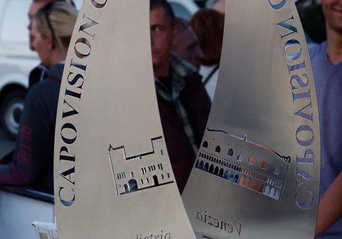 ewol-capovision-cup-2-1