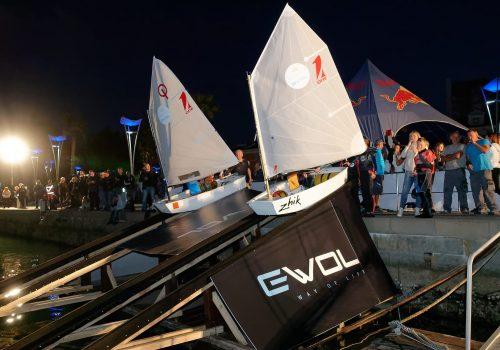 ewol-capovision-cup-2-6
