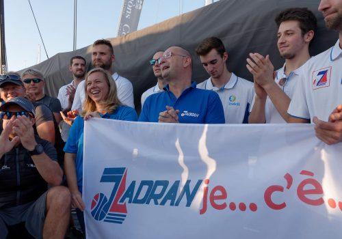 Basketball-team-Jadran_Motomarine_Borut-Birsa-7