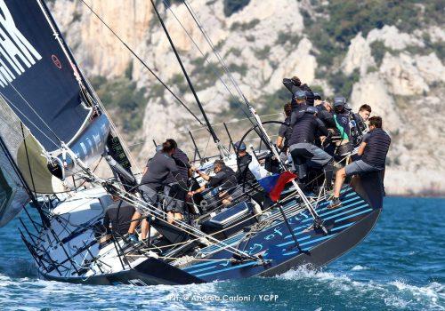 Portopiccolo-Maxi-Race_Andrea-Carloni-11