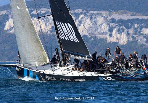 Portopiccolo-Maxi-Race_Andrea-Carloni-12