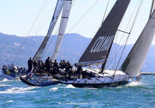 Portopiccolo-Maxi-Race_Andrea-Carloni-6