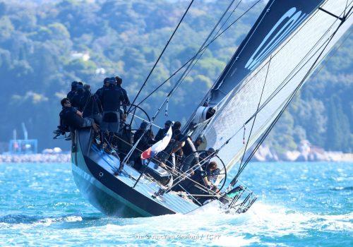 Portopiccolo-Maxi-Race_Andrea-Carloni-7