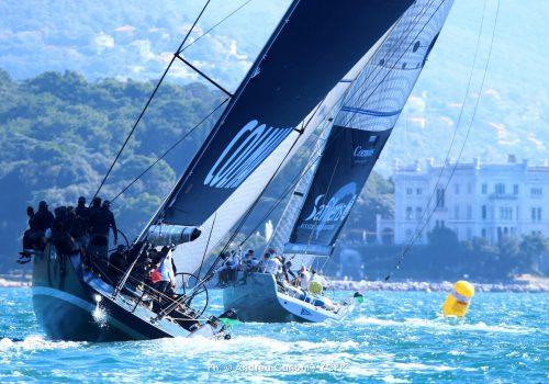 Portopiccolo-Maxi-Race_Andrea-Carloni-8