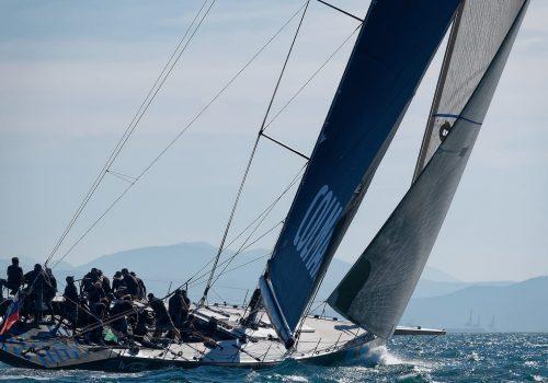 Portopiccolo-Maxi-Race_Borut-Birsa-16