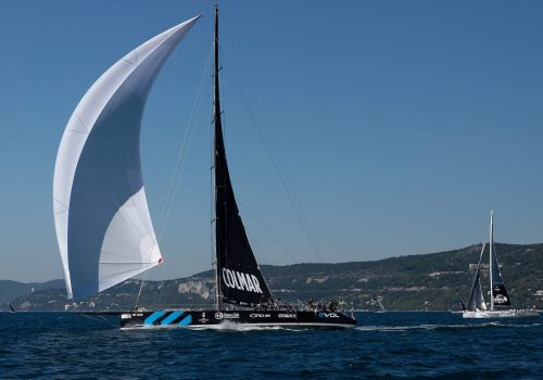 Portopiccolo-Maxi-Race_Borut-Birsa-31