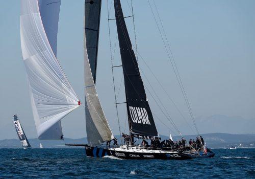 Portopiccolo-Maxi-Race_Borut-Birsa-33