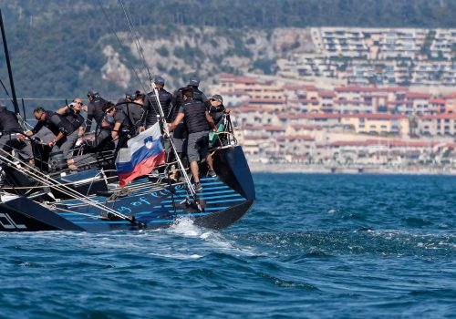 Portopiccolo-Maxi-Race_Borut-Birsa-34