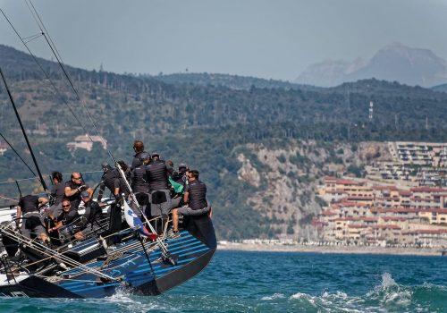 Portopiccolo-Maxi-Race_Borut-Birsa-35