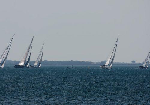 Portopiccolo-Maxi-Race_Borut-Birsa-43
