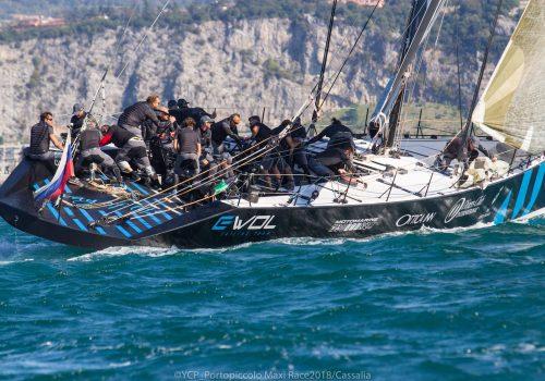 Portopiccolo-Maxi-Race_Giuseppe-Cassalia-13