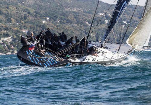 Portopiccolo-Maxi-Race_Giuseppe-Cassalia-18