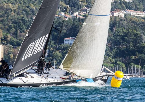 Portopiccolo-Maxi-Race_Giuseppe-Cassalia-19