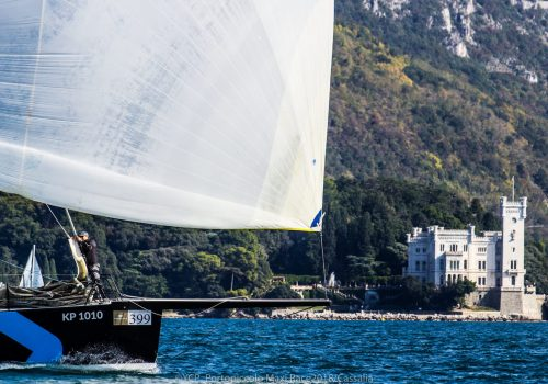 Portopiccolo-Maxi-Race_Giuseppe-Cassalia-20