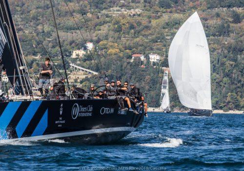 Portopiccolo-Maxi-Race_Giuseppe-Cassalia-22