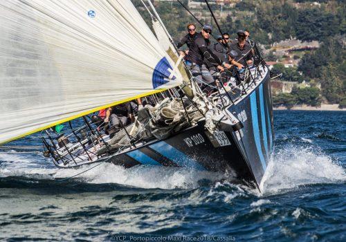Portopiccolo-Maxi-Race_Giuseppe-Cassalia-23