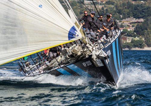 Portopiccolo-Maxi-Race_Giuseppe-Cassalia-23_Web