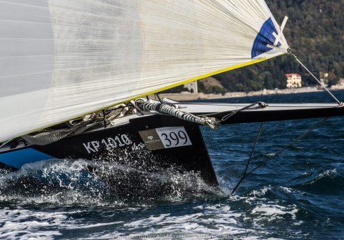 Portopiccolo-Maxi-Race_Giuseppe-Cassalia-24