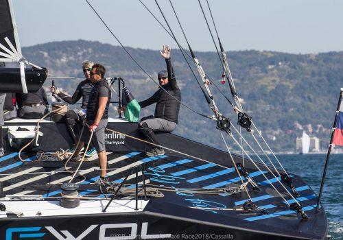 Portopiccolo-Maxi-Race_Giuseppe-Cassalia-26