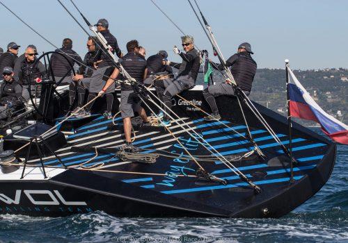 Portopiccolo-Maxi-Race_Giuseppe-Cassalia-27