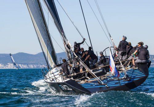 Portopiccolo-Maxi-Race_Giuseppe-Cassalia-28