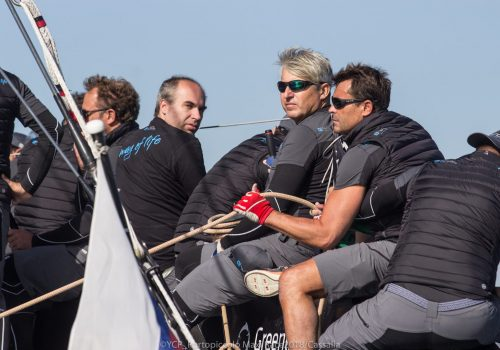 Portopiccolo-Maxi-Race_Giuseppe-Cassalia-29