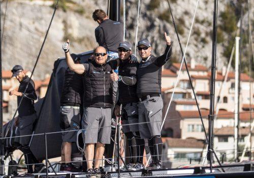Portopiccolo-Maxi-Race_Giuseppe-Cassalia-30