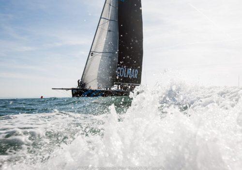 Portopiccolo-Maxi-Race_Giuseppe-Cassalia-5