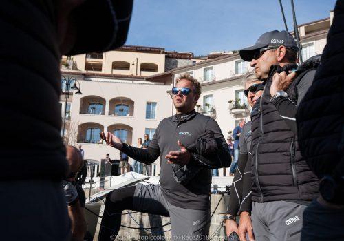 Portopiccolo-Maxi-Race_Giuseppe-Cassalia-9