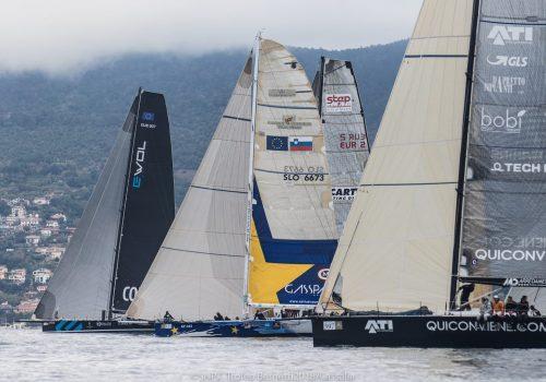 Trofeo-Bernetti_Giuseppe-Cassalia-1
