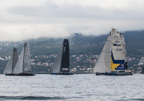 Trofeo-Bernetti_Giuseppe-Cassalia-16