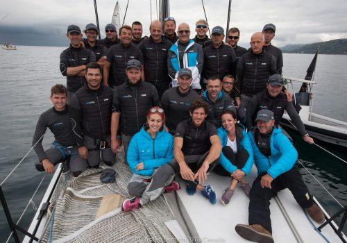 Trofeo-Bernetti_Giuseppe-Cassalia-17