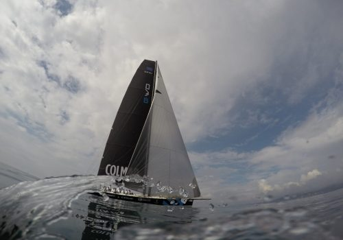Trofeo-Bernetti_Giuseppe-Cassalia-20