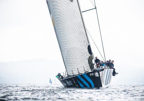 Trofeo-Bernetti_Giuseppe-Cassalia-22