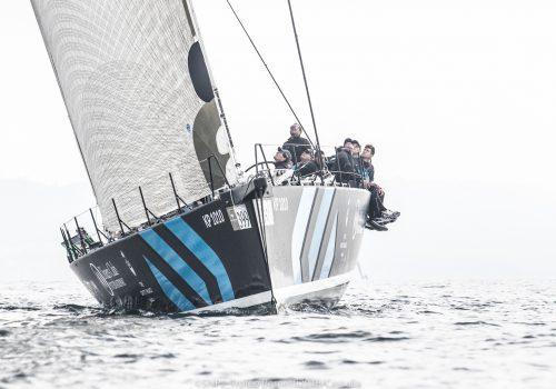 Trofeo-Bernetti_Giuseppe-Cassalia-23