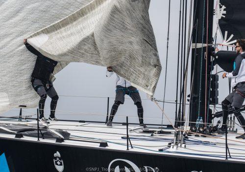 Trofeo-Bernetti_Giuseppe-Cassalia-26