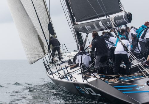 Trofeo-Bernetti_Giuseppe-Cassalia-27