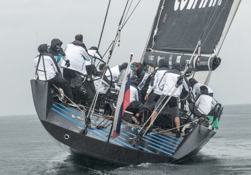 Trofeo-Bernetti_Giuseppe-Cassalia-36