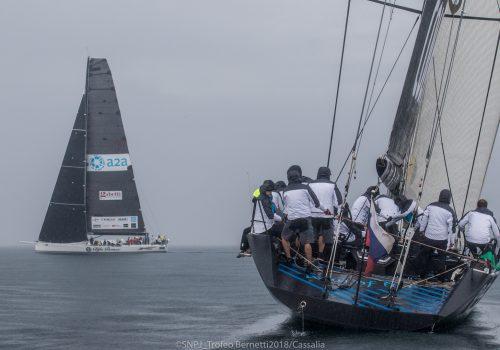 Trofeo-Bernetti_Giuseppe-Cassalia-38
