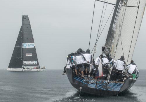 Trofeo-Bernetti_Giuseppe-Cassalia-39