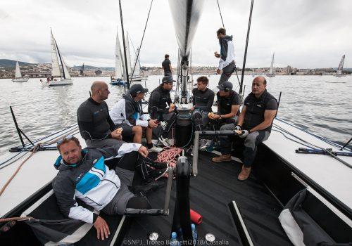 Trofeo-Bernetti_Giuseppe-Cassalia-45