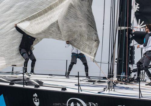 Trofeo-Bernetti_Giuseppe-Cassalia-5