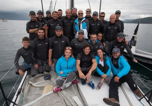 Trofeo-Bernetti_Giuseppe-Cassalia-54