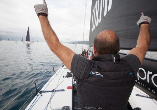 Trofeo-Bernetti_Giuseppe-Cassalia-58