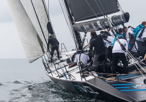 Trofeo-Bernetti_Giuseppe-Cassalia-6