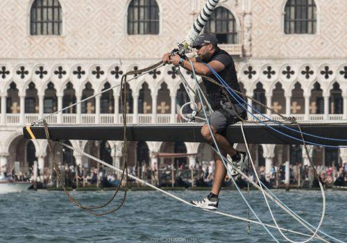 Venice-Hospitality-Challenge_Giuseppe-Cassalia_1