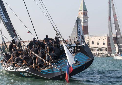 Venice-Hospitality-Challenge_Giuseppe-Cassalia_14