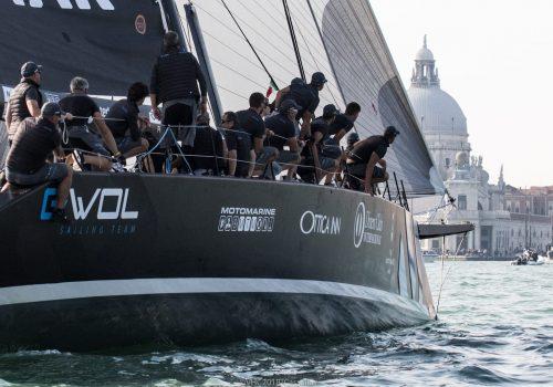 Venice-Hospitality-Challenge_Giuseppe-Cassalia_15