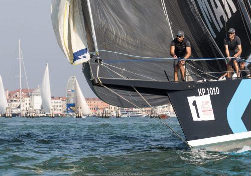 Venice-Hospitality-Challenge_Giuseppe-Cassalia_19