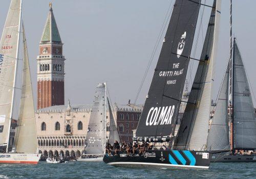 Venice-Hospitality-Challenge_Giuseppe-Cassalia_2